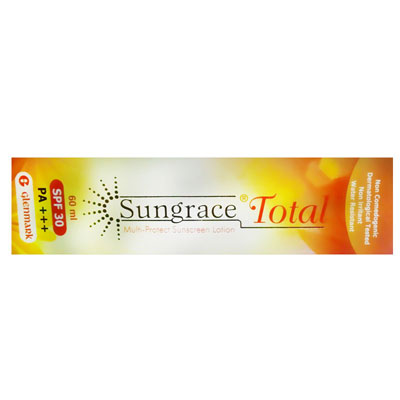 Sungrace Total 60 ml
