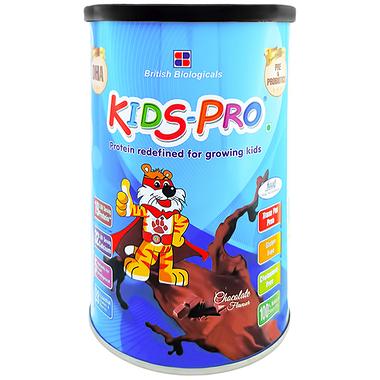 Kids PRO 200g