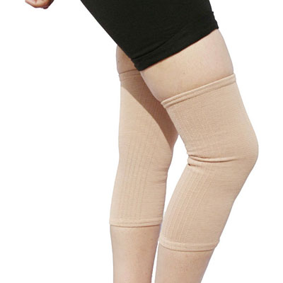 Vissco Elastic Tubular Knee Caps P.C.NO.0705