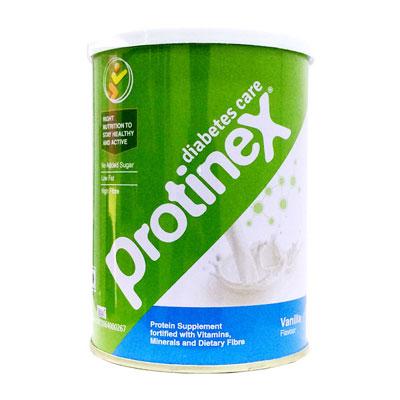 Protinex  Diabetes care Vanilla Flavour 250g