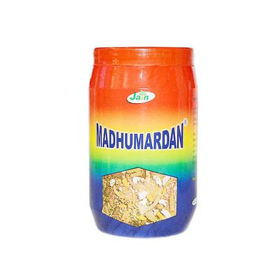 Madhumardan 150 gm