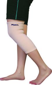 Knee cap pair M602 small