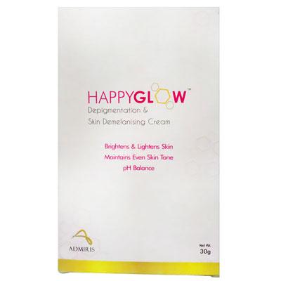 HappyGlow 30 gm