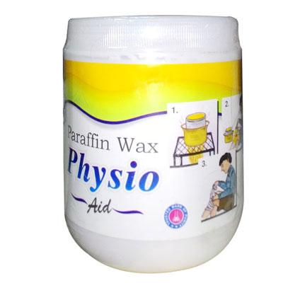 Physio Paraffin Wax 400gm