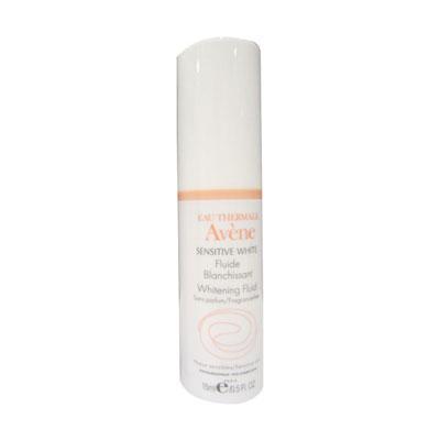 Avene Sensitive White 50 ml