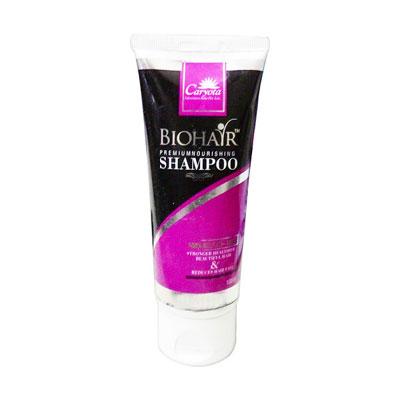 Biohair Shampoo 100ml