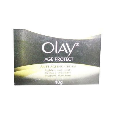 Olay Anti Ageing Cream 40gm