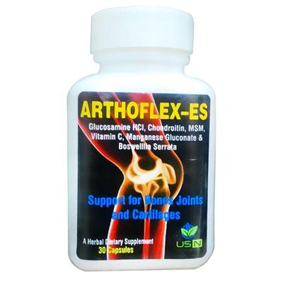 Arthoflex Es